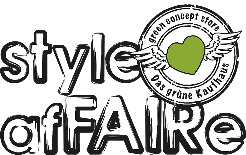 style afFAIRe green concept store